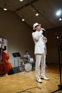 2014n新潟ジャズ
