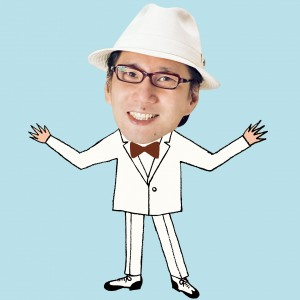 anime_aicon